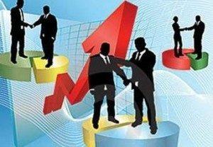 Dịch vụ thay đổi đăng ký kinh doanh tại Thanh Hóa