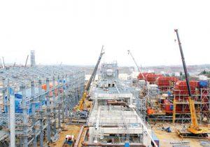 Thành lập công ty xây dựng tại Thanh Hóa