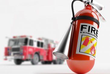Dịch vụ cấp giấy phép phòng cháy chữa cháy tại Thanh Hóa