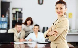 Dịch vụ thành lập công ty trách nhiệm hữu hạn tại Thanh Hóa