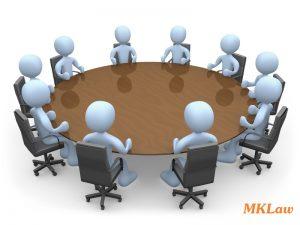 Đăng ký kinh doanh công ty tại Thanh Hóa