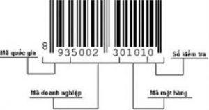Điều kiện để được đăng ký sử dụng mã vạch tại Thanh Hóa