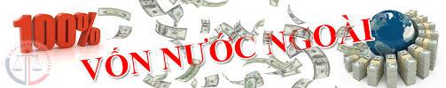 Chuyển đổi doanh nghiệp 100% vốn nước ngoài tại Thanh Hóa