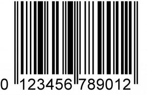 Dịch vụ đăng ký mã vạch tại Thanh Hóa