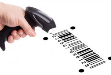Hồ sơ đăng ký mã vạch tại Thanh Hóa