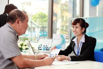 Luật sư doanh nghiệp tại Thanh Hóa