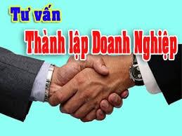 Luật sư doanh nghiệp tại Thanh Hóa.1