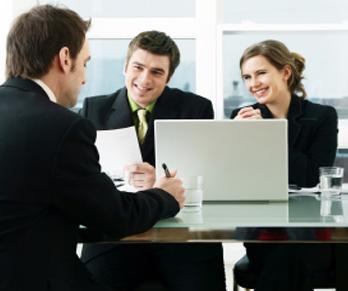 Luật sư riêng cho doanh nghiệp tại Thanh Hóa