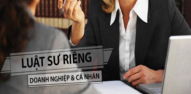 Công ty tư vấn Blue cung cấp dịch vụ Luật sư riêng cho doanh nghiệp trong và ngoài nước tại Thanh Hóa.
