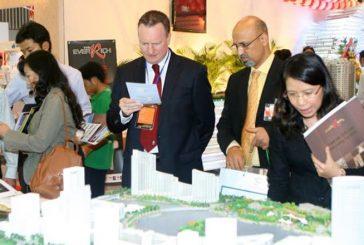 Nhà đầu tư nước ngoài góp vốn vào công ty Việt Nam tại Thanh Hóa