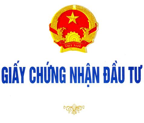 Tư vấn cấp dự án đầu tư tại Thanh Hóa