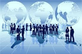 Thành lập công ty có vốn đầu tư nước ngoài tại Thanh Hóa