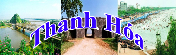 Thành lập công ty liên doanh với nước ngoài tại Thanh Hóa