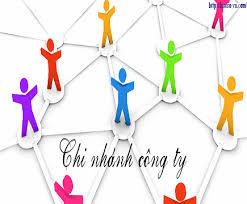 Thành lập chi nhánh công ty nước ngoài tại Thanh Hóa