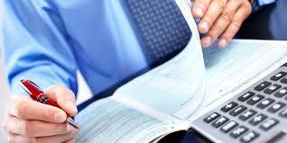 Điều kiện thành lập công ty cổ phần tại Thanh Hóa