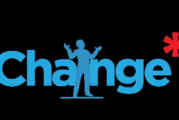 Dịch vụ thay đổi tên công ty tại Thanh Hóa