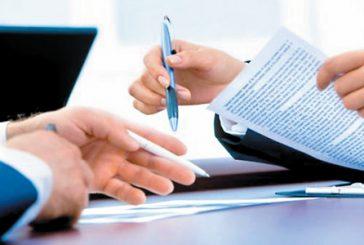 Hồ sơ thành lập công ty tại Thanh Hóa