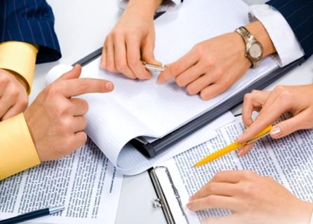 Hồ sơ thành lập công ty trách nhiệm hữu hạn tại Thanh Hóa