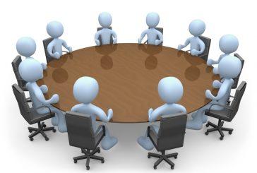 Thủ tục thành lập công ty cổ phần tại Thanh Hóa
