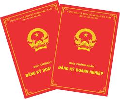 Đăng ký doanh nghiệp tư nhân tại Thanh Hóa