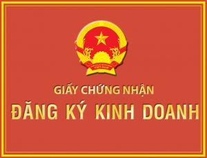 Đăng ký kinh doanh công ty cổ phần tại Thanh Hóa