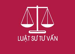 Đơn vị đăng ký độc quyền thương hiệu tại Thanh Hóa