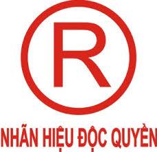 Dịch vụ đăng ký bảo hộ nhãn hiệu tại Thanh Hóa
