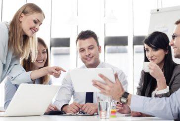 Quy định về mở địa điểm kinh doanh tại Thanh Hóa
