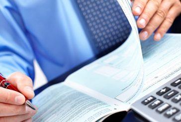 Dịch vụ thay đổi bổ sung ngành nghề uy tín tại luật Blue Thanh Hóa
