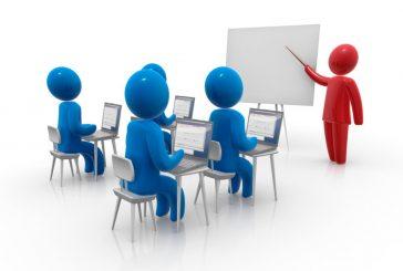 Dịch vụ thành lập công ty hợp danh tại Thanh Hóa