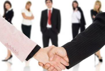Thay đổi cổ đông trong công ty tại Thanh Hóa