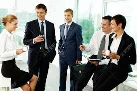Một số lưu ý khi thay đổi người đại diện theo pháp luật của công ty tại Thanh Hóa