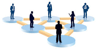 Thành lập chi nhánh công ty nhanh gọn tại Thanh Hóa