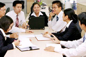 Hồ sơ thành lập địa điểm kinh doanh tại Thanh Hóa