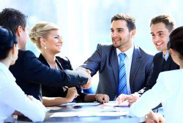 Để thành lập công ty cần giấy tờ gì tại Thanh Hóa