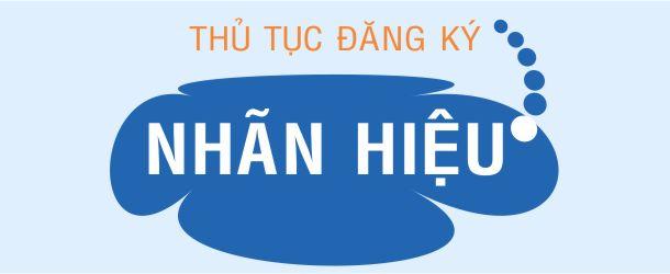Dịch vụ đăng ký bảo hộ nhãn hiệu sở hữu trí tuệ tại Thanh Hóa Dang-ky-nhan-hieu-de-lam-gi