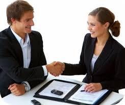 Thay đổi bổ sung thêm ngành nghề kinh doanh mới tại Thanh Hóa