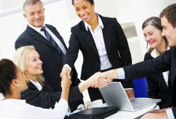 Điều kiện để thành lập văn phòng đại diện công ty nước ngoài năm 2017 tại Thanh Hóa
