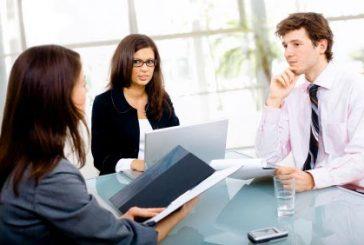 Thủ tục để thành lập công ty hợp danh tại Thanh Hóa