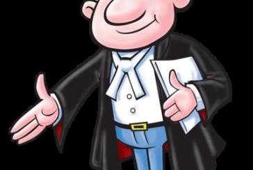 Dịch vụ thành lập hộ kinh doanh cá thể uy tín hỗ trợ doanh nghiệp tại Thanh Hóa