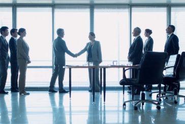 Dịch vụ thành lập chi nhánh công ty trọn gói tại Thanh Hóa