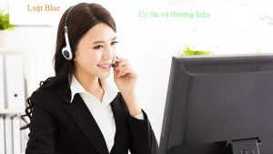 hotline-cskh-web