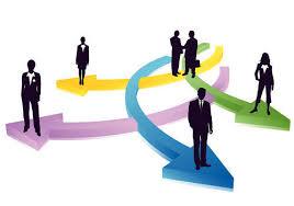 Thay đổi cổ đông trong công ty cổ phần