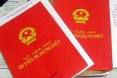 Dịch vụ làm sổ đỏ và những điều cần biết tại Thanh Hóa