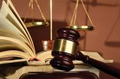 Những lợi ích mà bạn nhận được khi sử dụng dịch vụ tư vấn mở công ty của luật Blue tại Thanh Hóa