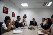 Văn phòng tư vấn luật uy tín tại Thanh Hóa