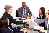 Luật Blue điểm đến cho khách hàng về thủ tục pháp lý tại Thanh Hóa