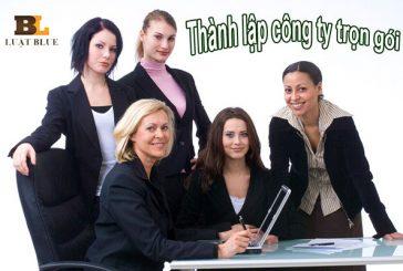Sự khác nhau giữa địa điểm kinh doanh và chi nhánh công ty tại Thanh Hóa