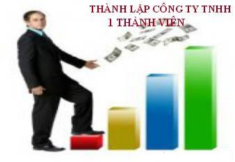 Thủ tục đăng ký thành lập chi nhánh công ty TNHH một thành viên tại Thanh Hóa