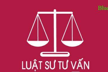 Luật sư tranh tụng giỏi tại Thanh Hóa
